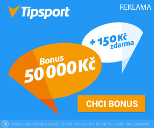 Livesport.cz  Fotbal online 7b51b0b5207
